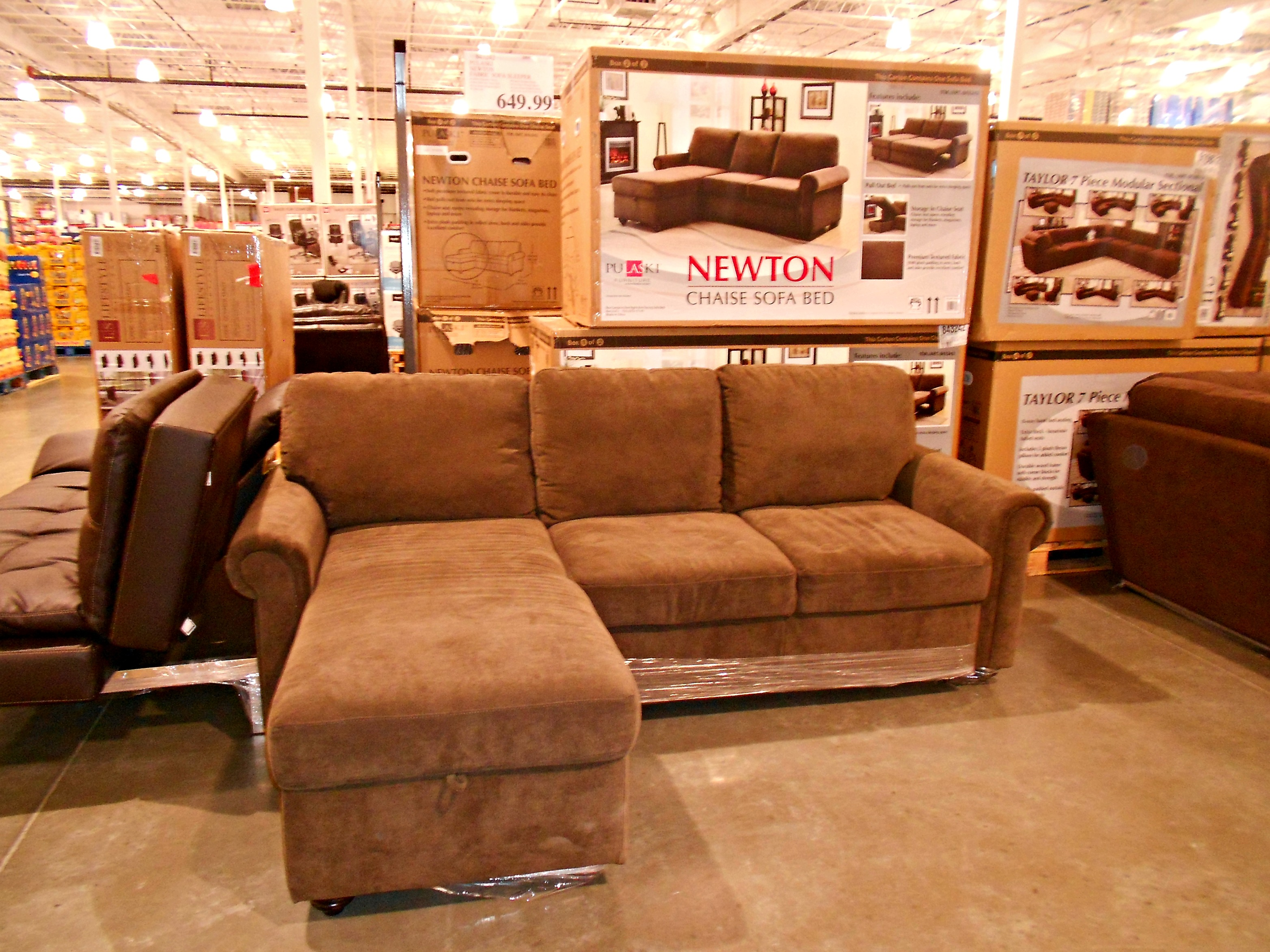 corner costco sectional sofas cheap sofa beautiful macys futon leather of